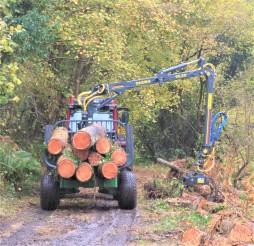 sams-tractor-1
