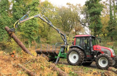 sams-tractor-2