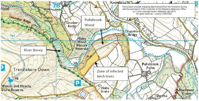 pullabrook-larch-map