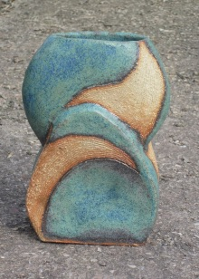 Ceramics by Cheryl Watson